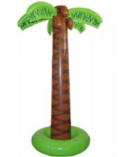 Inflatable Palm Tree 180cm